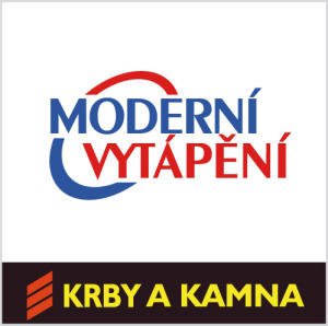 logo-modernivytapeni